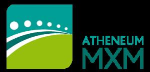 Logo MXM kopie