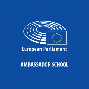 b-logo-ambassador-school-en
