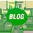 Plastische Opvoeding Weblog